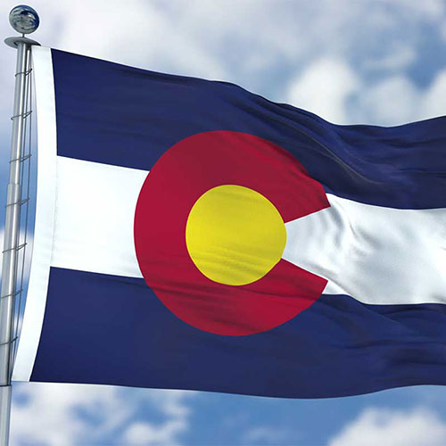 Colorado Healing Fund Issues
